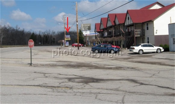 Used Cars Louisville Ky >> Goldfinger at Fort Knox